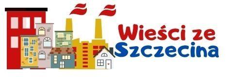 Wieści ze Szczecina